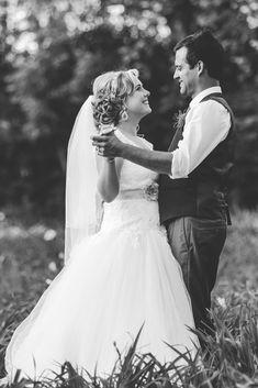 #Gautengweddingphotographer #gautengweddings #gautengwedding #gautengportraits #pretoriaportraitphotographer #pretorialifestylephotographer #gautenglifestyleshoots #pretoriawedding #jhbwedding #joziwedding #southafricanwedding #weddingphotos #weddingphotographer #weddingphotography #wedding #couple #bride #groom #weddingdress #weddingparty #weddingcelebration #love #happiness #tietheknot #bridetobe #mrandmrs #sabride #saweddings #lookingforphotographer #needaphotographer South African Weddings, Tie The Knots, Celebrity Weddings, Portrait Photographers, Bride Groom, Wedding Photos, Happiness, Wedding Photography, Couples