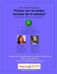 Flyer Chile, Coaching, Engineer, Women, Training, Chili
