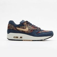 nike air max one lib qs