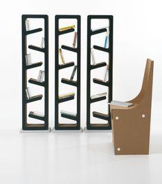 Soporte tv palet con mueble para dvd mis proyectos for Mueble porta cd
