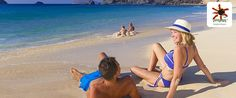 Family Fun: Cheap Things To Do On Holiday In Lanzarote