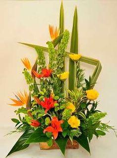 Compra Los Rosales Floristeria Domicilios Online - Mercadoni