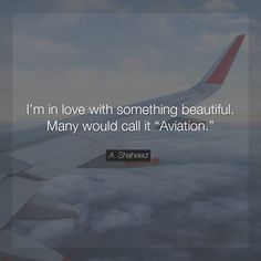 Gallery of airplane quotes. Pilot Quotes, Fly Quotes, Motivational Quotes, Life Quotes, Inspirational Quotes, Airplane Quotes, Aviation Quotes, Aviation News, Flight Attendant Quotes