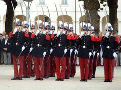 bastille day parade 2015 video