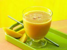 Rezepte mit Guavensaft von EAT SMARTER: Herrlich, fruchtig, frisch! Jetzt ausprobieren!.