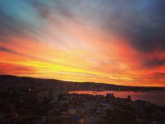 https://flic.kr/p/MH8mhJ | Valparaíso #Chile