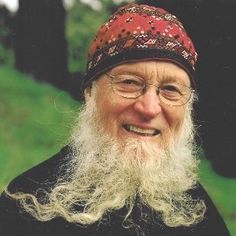 """We are either going to dissolve as a human race or we are going to break through into a new understanding of what it is to be a human being."" Terry Riley, minimalist composer"