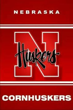 Go Big Red!More Pins Like This At FOSTERGINGER @ Pinterest