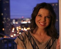 Amy Duggar from '19 Kids and Counting' talks about Jill, Jessa and her new show