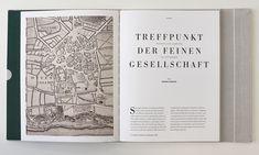 Die Rainvilleterrassen an der Elbchaussee gehören zu den besonderen Adressen, die Hamburgs Stadtkarte aufweist. Durch den Erhalt der ehemaligen Seefahrtsschule und die nun beginnende Bebauung der benachbarten Freiflächen zu Wohnzwecken wird hier Gewachsenes erhalten und Neues unter Wahrung der historischen Vorzeichen geschaffen. Dem architektonischen Entwurf der künftigen Rainville Appartments gelingt es, diesem prominenten Ort ein [...]