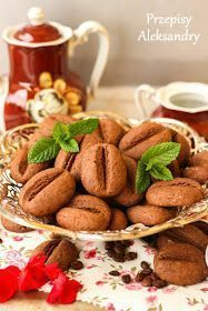 Cheap Healthy Meals For Two Good Food, Yummy Food, Galletas Cookies, Cooking On A Budget, Creative Food, Yummy Cakes, Recipes From Heaven, Sweet Recipes, Easy Recipes