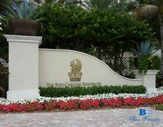 The Ritz Carlton Residences Condos for Sale. Singer Island Real Estate. The Ritz Carlton Residences condo 2700 N Ocean Dr Singer Island FL 33404.