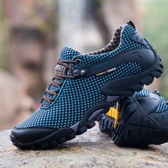 High Quality Cow Leather Climbing Shoes   Home Care Fitness Casual Sneakers, Casual Shoes, Men Sneakers, Running Sneakers, Fishing Shoes, Soccer Shoes, Sports Shoes, Shoes Sport, Baskets