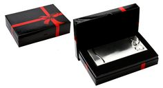 Need a #Valentines gift? Get 68% off this pretty diamante and silver-plated #jewellery box