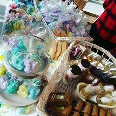 Κάθε χρόνο στηρίζουμε τους μικρούς μας φίλους!!! Δώρα αγορασμένα από τα σχολεία και είμαστε δίπλα στα παιδιά μας!!! Όλοι μαζί μπορούμε να τους προσφέρουμε ένα καλύτερο μέλλον!!!! Soaps, Table Decorations, Cake, Home Decor, Hand Soaps, Decoration Home, Room Decor, Kuchen, Home Interior Design