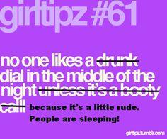 loveeee my sleep Girl Tips, It Hurts, Sleep, Facts, Humor, Feelings, Sayings, Random, Inspiration