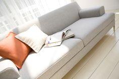 como quitar manchas de sillones y alfombras