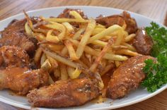 """I added """"Coach Daddy 