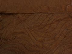PRODUCT TYPE: Fabric  MANUFACTURER: Thibaut  CATEGORIES:Map #Fabric , #Map Print Natural Fabric , Luxury Fabric, Upholstery Fabric  COLLECTION:   TEA HOUSE WOVEN BOOK ... #fabric #toile #printed #ikat #yardage #blue #supplies #map #fabricsamples10 #w85392 #matelasse #brown