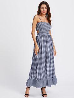 dress170530706_2