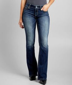 Jeans For Big Thighs, Jeans Fit, Women's Ankle Jeans, Thighs Women, Rider Jeans, Designer Jeans For Women, Clubwear Dresses, Stretch Jeans, Day Trips