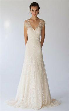 @Kari Jones Jones Giordano  you should wear this! It would look beautiful on you