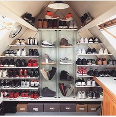 WISH THIS WAS MY COLLECTION