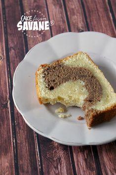 """Cake façon """"Savane"""" de Papy Brossard"""