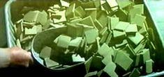 soylent_green.jpg 300×142 pixels