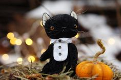 Love Bear, Christmas Ornaments, Holiday Decor, Home Decor, Decoration Home, Room Decor, Christmas Jewelry, Christmas Decorations, Home Interior Design