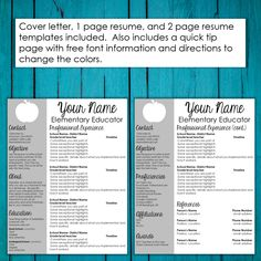 How To Land that Teaching Position: Teacher Resume & Interview Tips Educational Leadership Quotes, Learning Quotes, Educational Websites, Educational Technology, Education Quotes, Teaching Interview, Teaching Resume, Art Teacher Jobs, Teacher Quotes