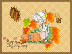 wallpaper for computer for thanksgiving Thanksgiving Cartoon, Thanksgiving Prayer, Thanksgiving Wallpaper, Thanksgiving Crafts, Precious Moments Coloring Pages, Precious Moments Quotes, Precious Moments Figurines, Pilgrims And Indians, Graphic Wallpaper
