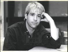 Tom Hulce Tom Hulce, Notre Dame, Lgbt, Toms, Handsome, Music, People, Movies, Entertainment