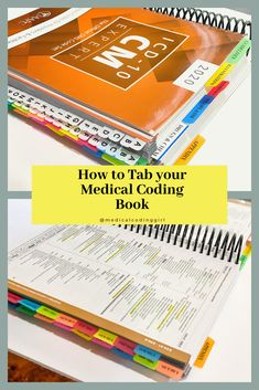 Medical Coding Classes, Medical Coding Certification, Medical Coder, Medical Billing And Coding, Medical Terminology, Cpc Certification, Medical Assistant, College School Supplies, Hygiene