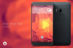 HTC M8 Giving MWC the Miss; Plans March Debut in New York City