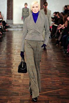 Polo Ralph Lauren | Ральф Лорен – легенда американской моды.. Обсуждение на LiveInternet - Российский Сервис Онлайн-Дневников