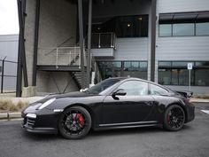Ultraleggera HLT on Porsche 911 Carrera Porsche 911 Carrera 4s, Buy And Sell Cars, Motor Works, Vroom Vroom, Rolls Royce, Maserati, Exotic Cars, Planes, Dream Cars