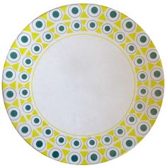 African Range Decorative Plates, African, Range, Ceramics, Tableware, Inspiration, Home Decor, Ceramica, Biblical Inspiration