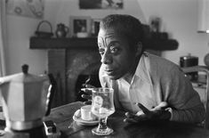 100 best nonfiction books: No 26 – Notes of a Native Son by James Baldwin — the guardian Ralph Ellison, Jazz At Lincoln Center, Native Son, James Baldwin, Richard Wright, Essayist, Playwright, The Spectator, Literatura