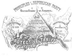 American Civil War Maps -                                                              37 maps that explain the American Civil War - Vox