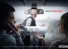 public-interest-public-awareness-ads-67