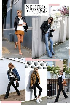 living-gazette-blog-barbara-resende-moda-looks-neutros-basicos-fashion-me-now