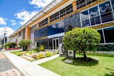 LA REGIONAL AEROPUERTO Medellín - Colombia