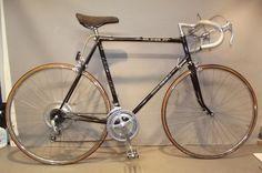 ten speed bike - Google Search