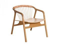Cadeira   Eduardo Baroni Design