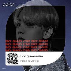 Sad, Coding, Movie Posters, Movies, Film Poster, Films, Movie, Film, Movie Theater