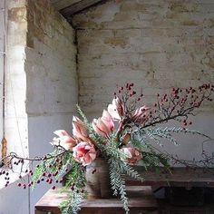#flowercrush