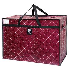 LeSac Extra Large Super Lightweight Travel Bag Weekender Duffel Overnight Trip Bag * You can find out more details at the link of the image.