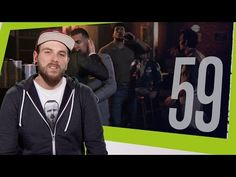Mafia 3 in 59 Sekunden - Release, News & Facts - YouTube  #mafia3