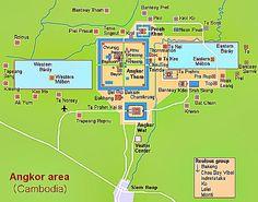 Angkor Wat Karte.11 Best My Country Images Yogyakarta Indonesia Indonesia Blue Prints